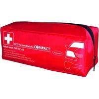 Actiomedic KFZ-Verbandtasche Car Safety Compact DIN 13164
