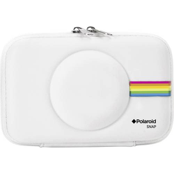 Polaroid EVA-Case Kamerahülle Weiß
