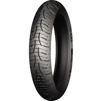 Michelin Pilot Road 4 FRONT 120/70 ZR17 58W TL