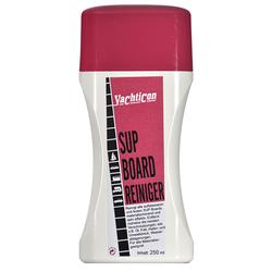 YACHTICON Sup Board Reiniger 250 ml