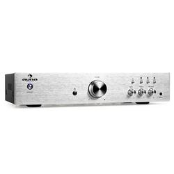 AV2-CD508 HiFi-Verstärker