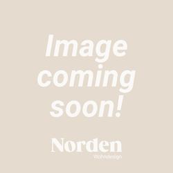 Untersetzer Messing 30 x 30 cm  by Lassen