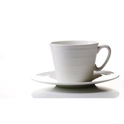 Aida Passion Kaffeetasse 300 ml 4er-Pack
