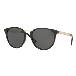 Versace Sonnenbrille VE4366 GB1/87