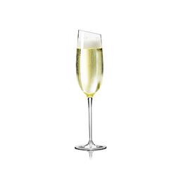 Eva Solo Weinglas Champagner