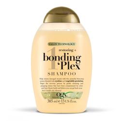 OGX Shampoo Restoring Bonding Plex Shampoo
