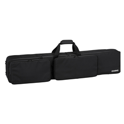 Casio SC-800P Transporttasche