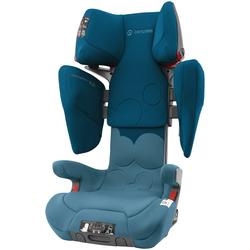 Concord Autokindersitz Transformer XT Plus, 9,90 kg, Für Kinder zwischen 3 und 12 Jahren blau