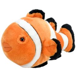 Plüschtier von Wild Republic - Clownfisch