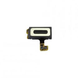 Ohrlautsprecher für Samsung Galaxy S7/S7 Edge G930F/G935F