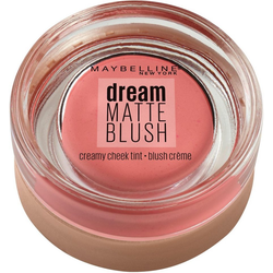 MAYBELLINE NEW YORK Rouge Dream Matte Blush rot