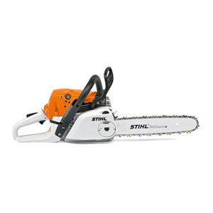 STIHL MS 231 C-BE 35 cm / PD3