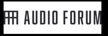 audioforum-berlin