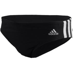 Adidas Badehose Jungen Schwarz