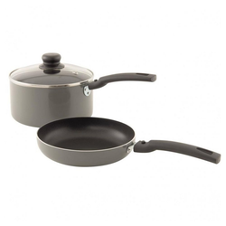 Easy Camp Geschirr-Set Nova Cook Set