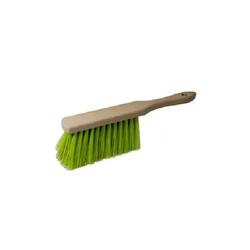 Hufa Fliesenleger Holz Elaston/PET Handfeger