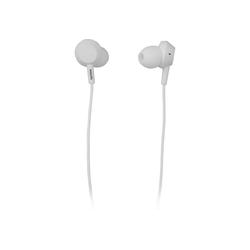 Philips TAE4105WT/00 Headset