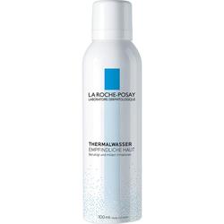 ROCHE-POSAY Thermalwasser Spray 100 ml