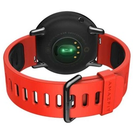 Xiaomi Amazfit Pace rot