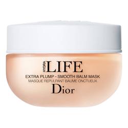 DIOR - Hydra Life Plump Maske - 50 ml