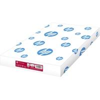 HP ColorChoice A3 90 g/m2 500 Blatt (CHP760)