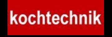 kochtechnik.de