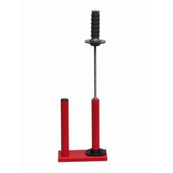 Stretchfolienabroller Stretchabroller 300 - 500 mm