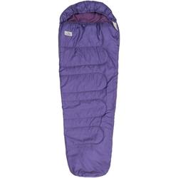 Easy Camp Kinderschlafsack Cosmos Junior