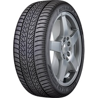 Goodyear Ultragrip Performance SUV G1 XL FP 275/45 R20 110V
