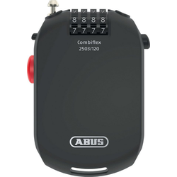 ABUS Multifunktionsschloss 2503/120