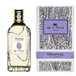 Etro Spray Shantung Eau de Parfum