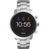 a2d0e9401862 Fossil Q Marshal  Eine Smartwatch mit Android Wear und iPhone – Geht ...