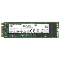 Series 128GB (SSDSCKKW128G8X1)