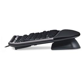 Microsoft Natural Ergonomic Keyboard 4000 for Business DE (5QH-00002)