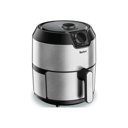 Tefal Fritteuse Easy Fry Classic Heißluftfritteuse EY201D