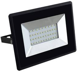 V-TAC VT-4031 5952 LED-Außenstrahler 30W