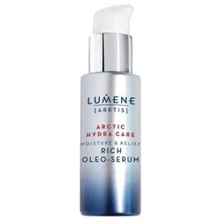 Lumene Gesichtspflege Gesicht Serum 30ml