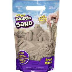 Kinetic Sand 907 g Kinetic Sand braun