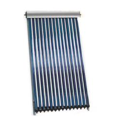 Thermoflux SRC 30 Vakuumröhrenkollektor 4,55m²