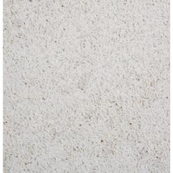 ANDIAMO Teppichboden Lina, Hochflorteppichboden weiß