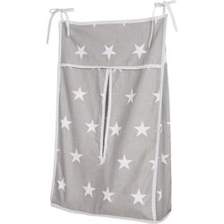 roba® Aufbewahrungstasche Little Stars, für Windeln