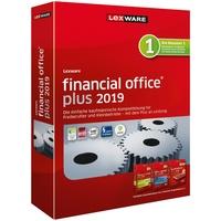 Lexware Financial Office Plus 2019 ESD DE Win