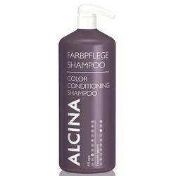 Alcina Color Conditioning Shampoo 1250ml