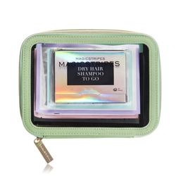 Travel Bag (8 Produkte)