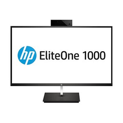 HP EliteOne 1000 G2 All-in-One PC 68,6 cm (27,0 Zoll)