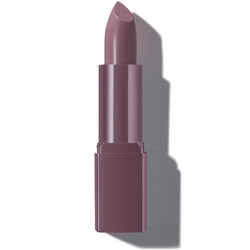 Alcina Pure Lip Color 03 cashmere rose