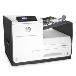 HP PageWide Pro 452dw Tintenstrahldrucker