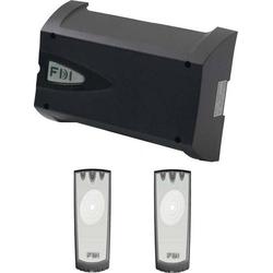 Grothe IP-Zutrittskontrollsystem FD-144-005