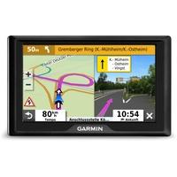 Garmin Drive 52 MT-S EU Navigationsgerät