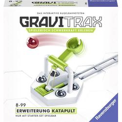 GRAVITRAX ERW. KATAPULT